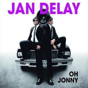 Jan Delay – Oh Jonny