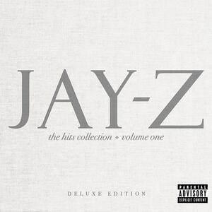 Jay-Z – Hard knock life