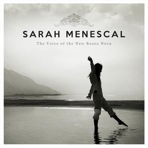 Sarah Menescal – Don't Speak