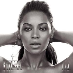 Beyoncé – Single Ladies