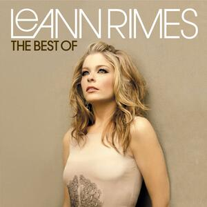 LeAnn Rimes – Can't fight the moonlight