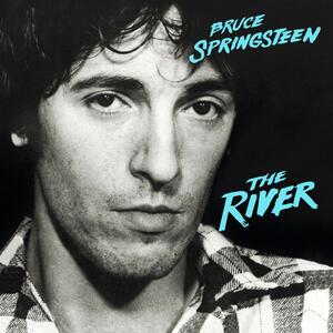 Bruce Springsteen – Hungry heart