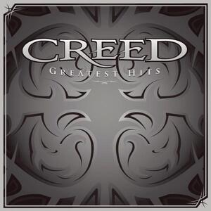 Creed – With arms wide open