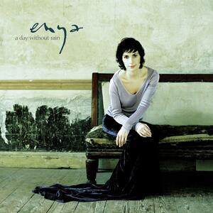 Enya – Only time