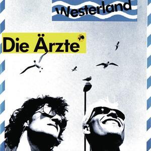Die Ärzte – Westerland