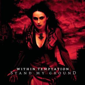 Within Temptation – Stand my ground