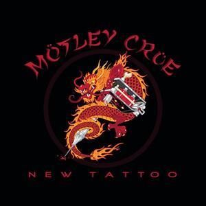 Moetley Crüe – Kickstart my heart