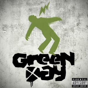Green Day – Good riddance (time of your life)
