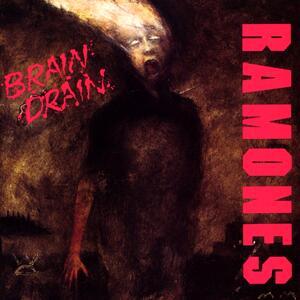 Ramones – Pet sematary