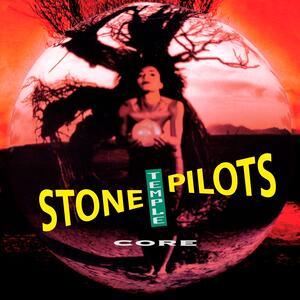 Stone Temple Pilots – Plush