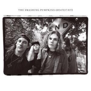 The Smashing Pumpkins – 1979