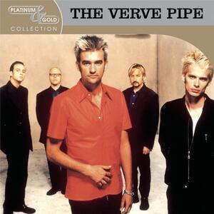 The verve pipe – The freshmen
