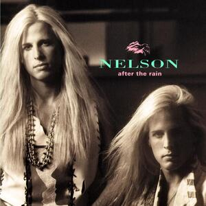 Nelson – Love and affection
