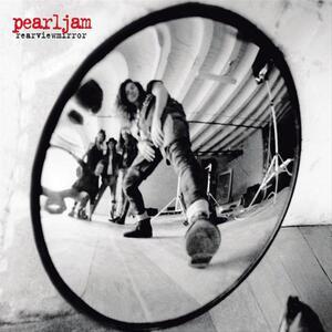 Pearl Jam – Animal