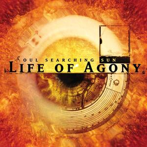 Life Of Agony – Weeds