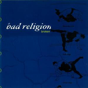 Bad Religion – Broken