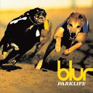 Blur – Girls & boys