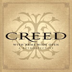 Creed – Riders on the storm