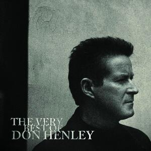 Don Henley – Dirty laundry