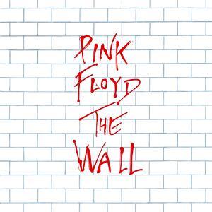Pink Floyd – Run like hell