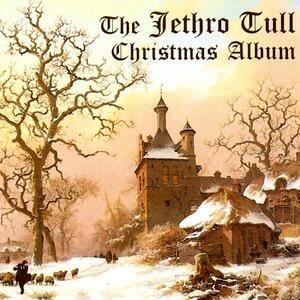 Jethro Tull – Christmas song