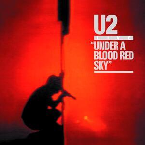 U2 – Gloria (live)