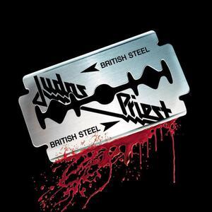 Judas Priest – Living after midnight