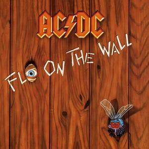 AC/DC – Ride on