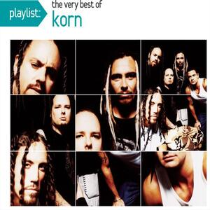 Korn – Right now