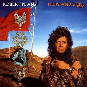 Robert Plant – Ship of fools