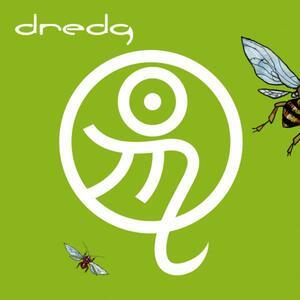 Dredg – Bug eyes