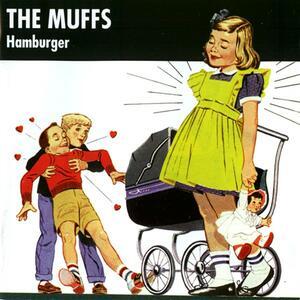 The Muffs – Kids in america