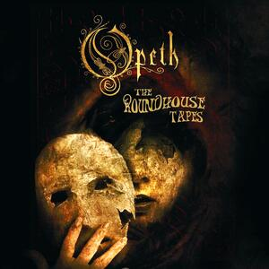 Opeth – Ghost of perdition