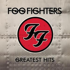 Foo Fighters – Monkey wrench