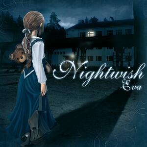 Nightwish – Eva