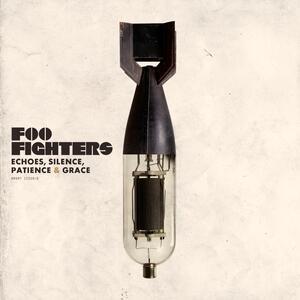 Foo Fighters – The Pretender