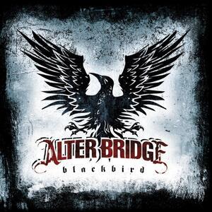 Alter Bridge – Watch Over You