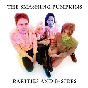 The Smashing Pumpkins – Drown