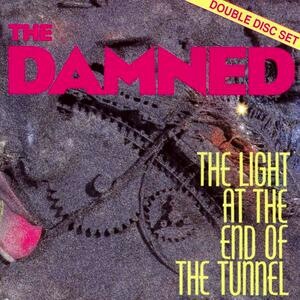 The Damned – I just can't be happy today