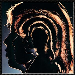 The Rolling Stones – 19th nervous breakdown
