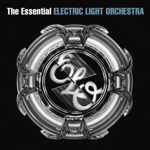 Electric Light Orchestra – Do ya