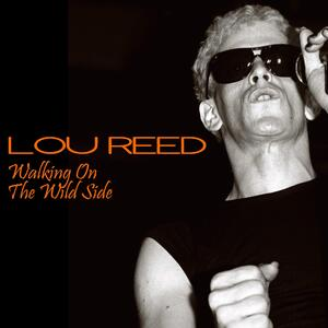 Lou Reed – Waitin' for the man