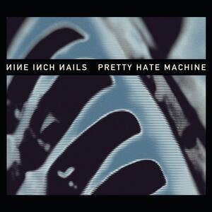 Nine Inch Nails – Terrible Lie