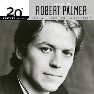 Robert Palmer – Every kinda people