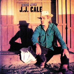 J. J. Cale – After Midnight