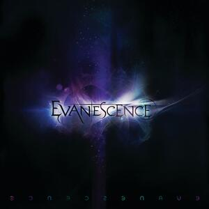 Evanescence – My heart is broken