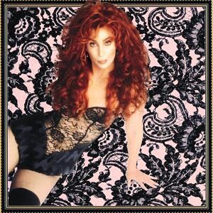Cher – Save up all your tears