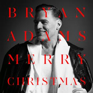 Bryan Adams – Merry Christmas