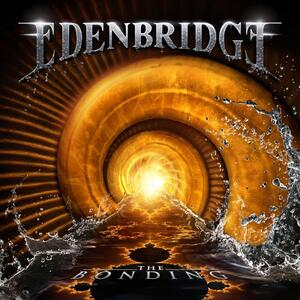 Edenbridge – Alight a new tomorrow