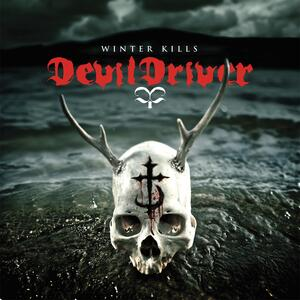 Devildriver – Winter kills